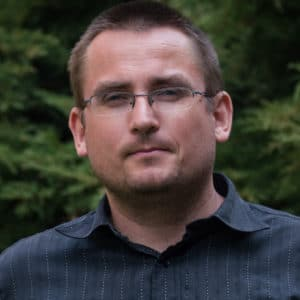 Jozef Šujak