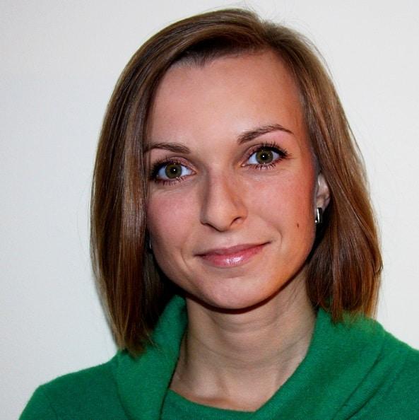 Katka_Kertysova