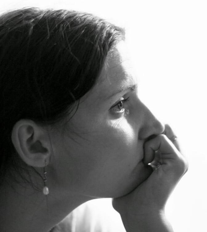 Silvia Cochová