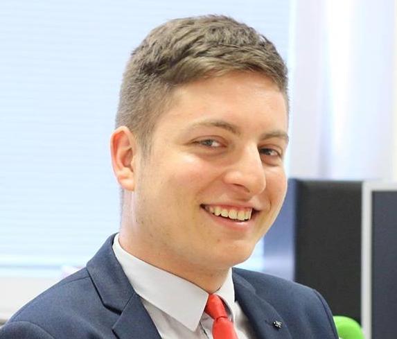 Valerián Lukačko