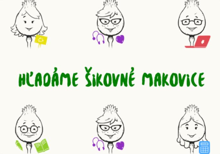 news-makovice