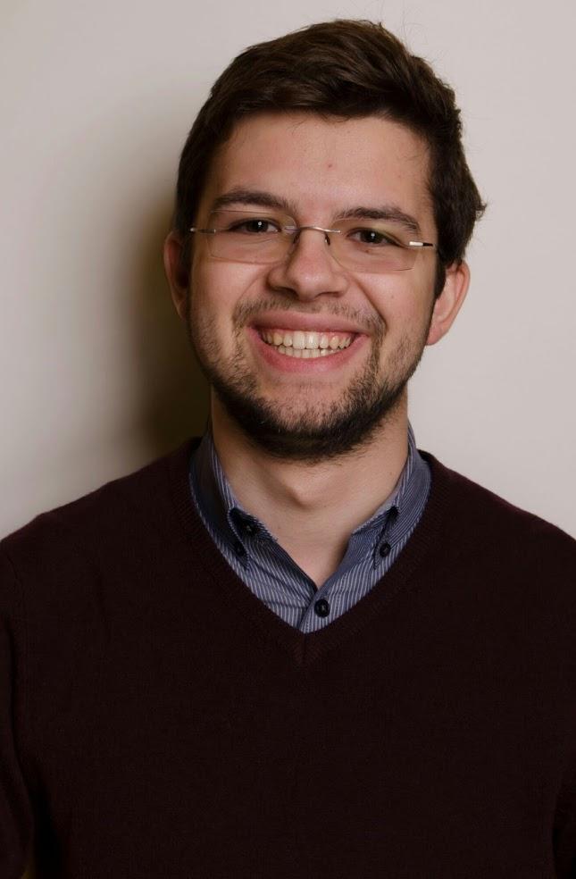 Tomáš Sakál