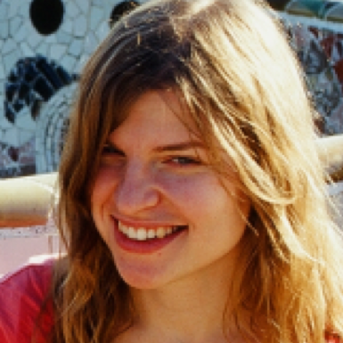 Alena Majtánová