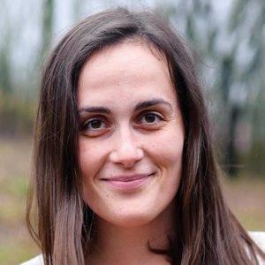 Lucia Johanesová