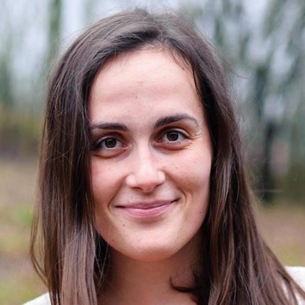 Lucia-Johanesova-1-small