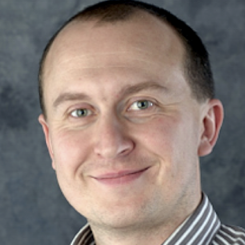 Miroslav_Pribehy