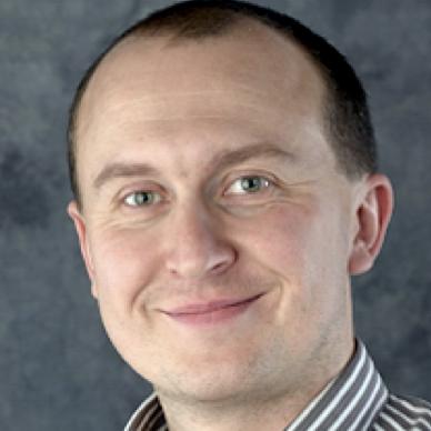 Miroslav Kalinovský