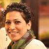 Safia Bagin