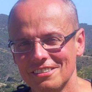 Richard Tomandl