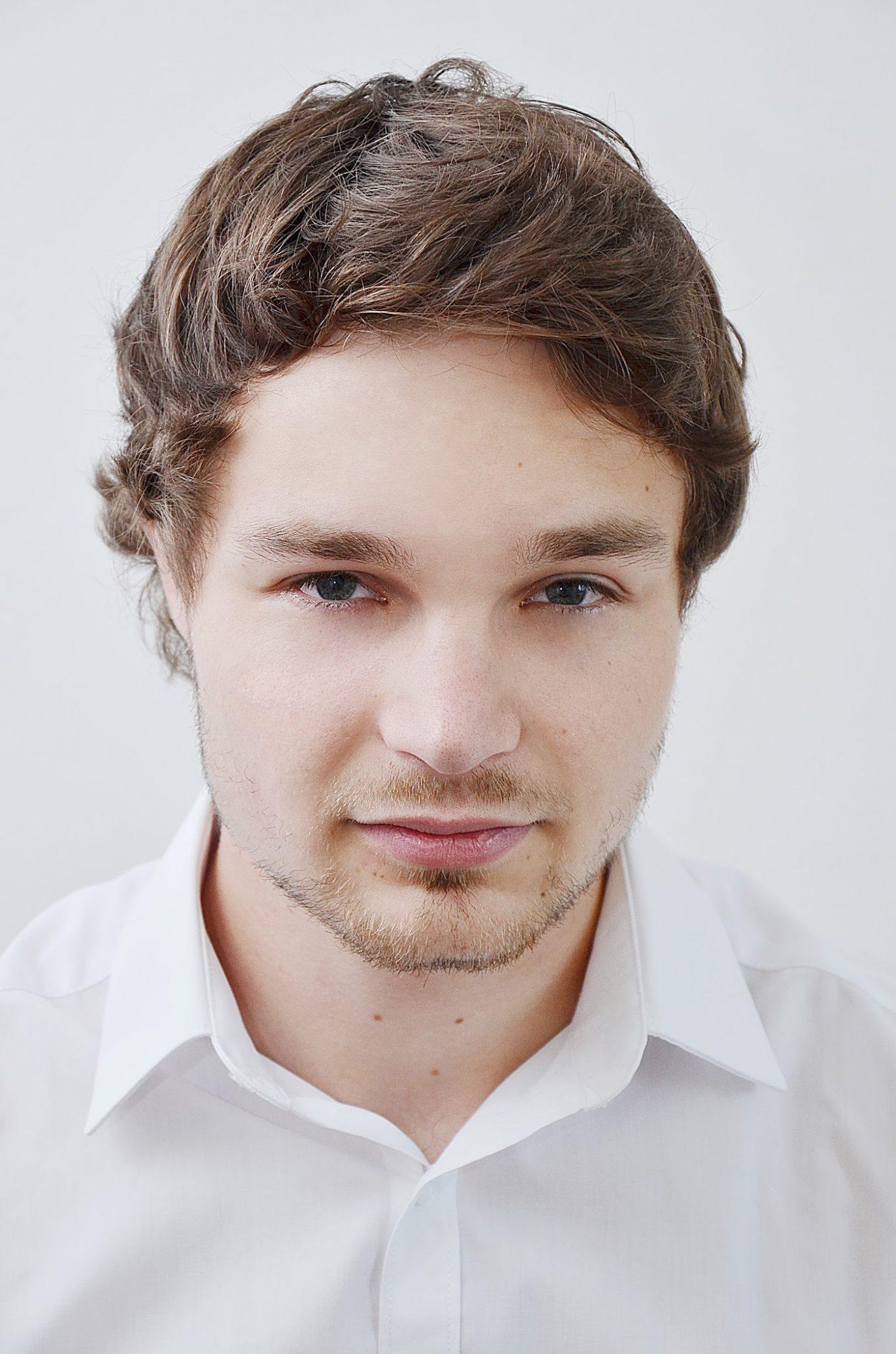 Michal Mazák