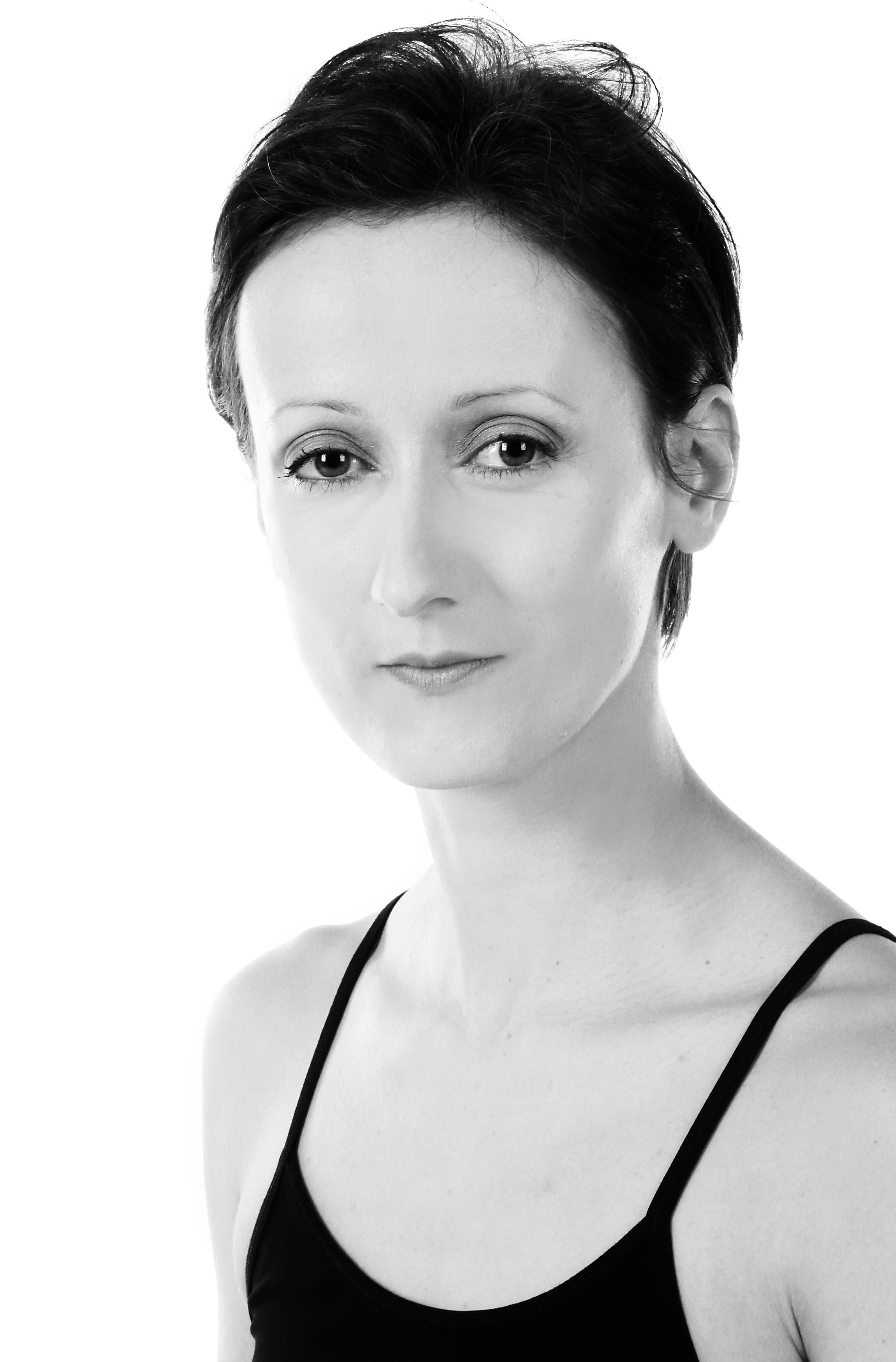 Katarína Zagorski
