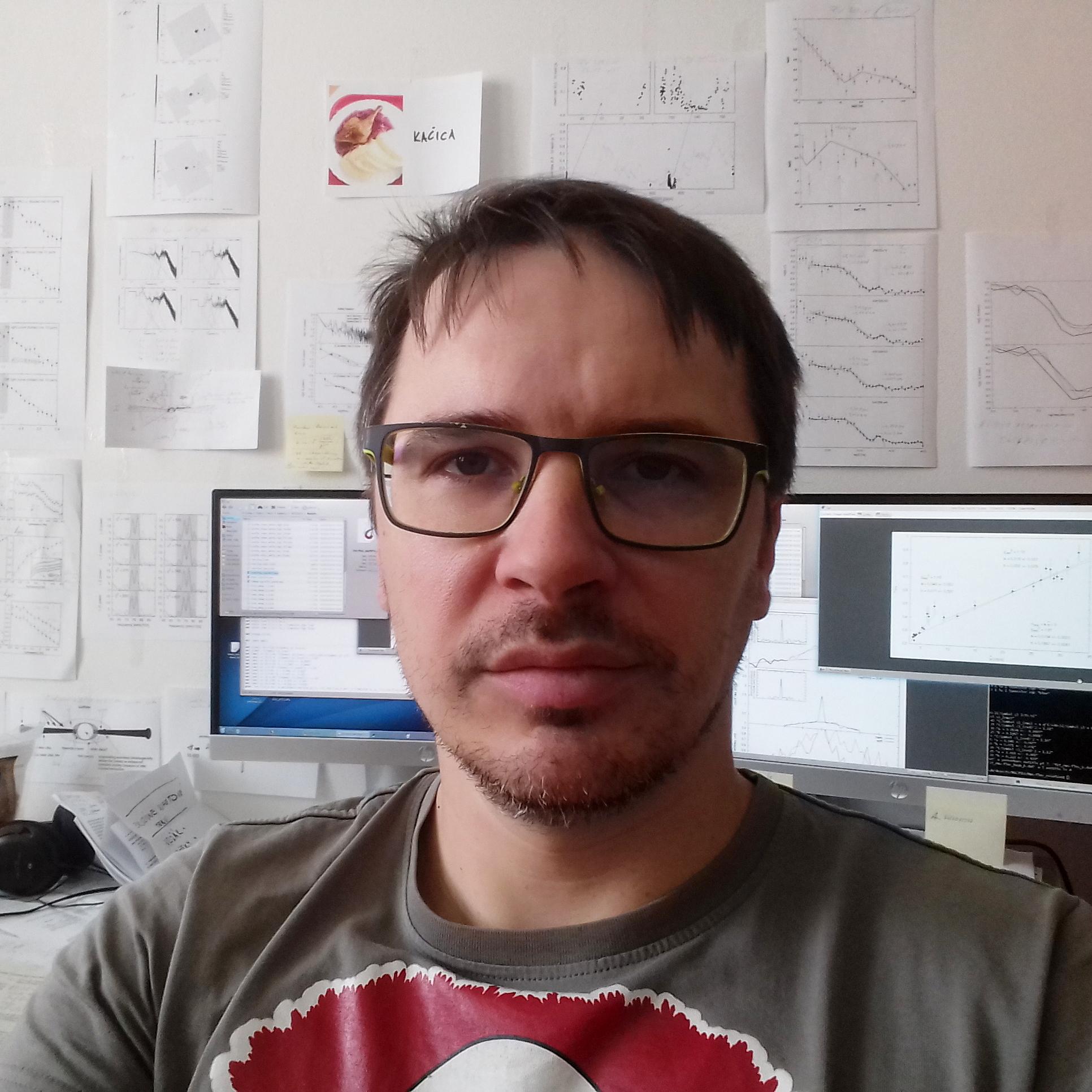 Andrej Dobrotka