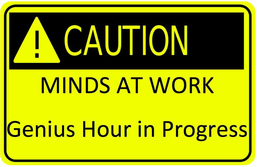 genious_hours