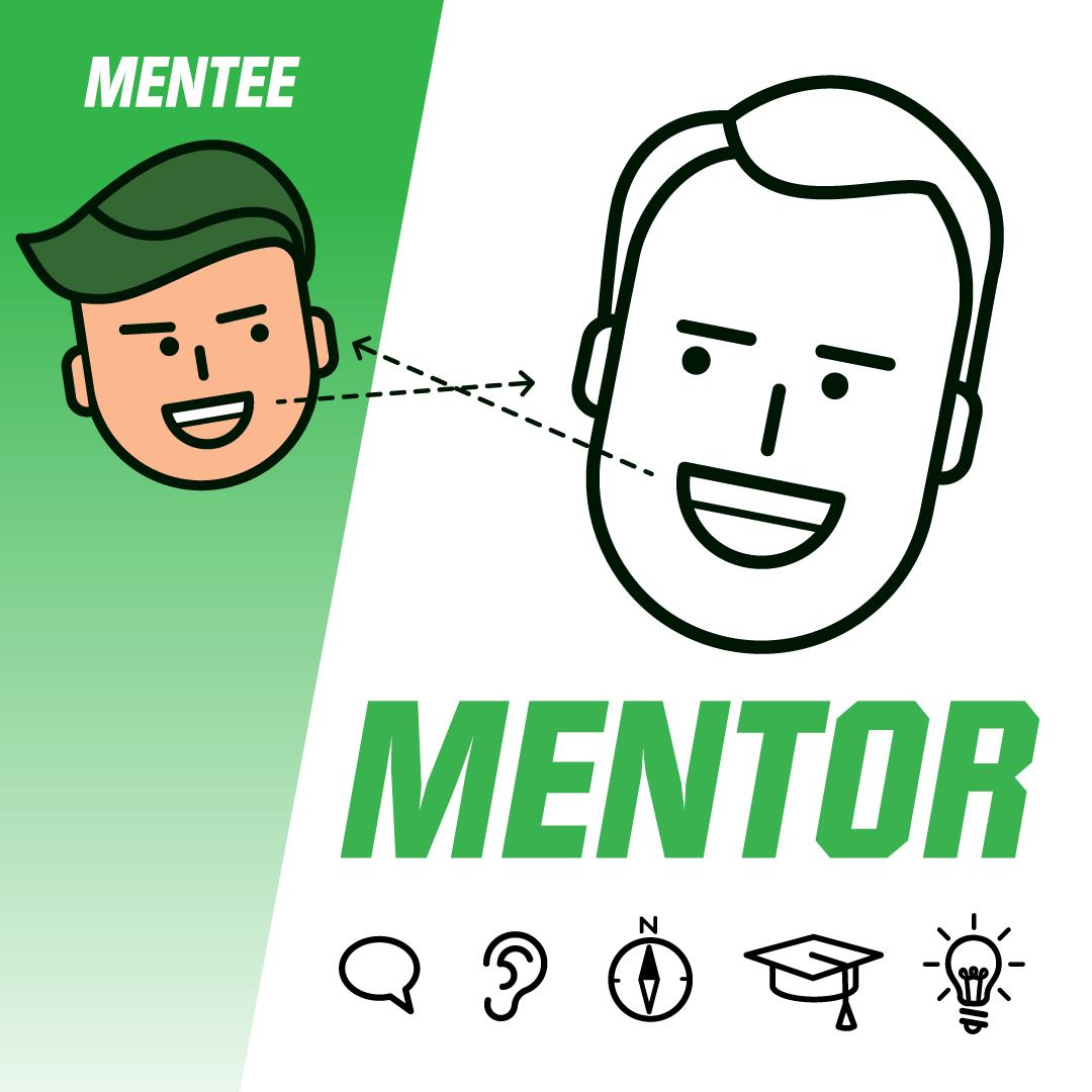 LEAF-fcb-1080x1080-mentor-2018