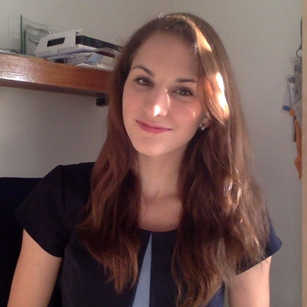 MichaelaBrchnelova_mentor