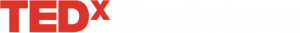tedx ba logo