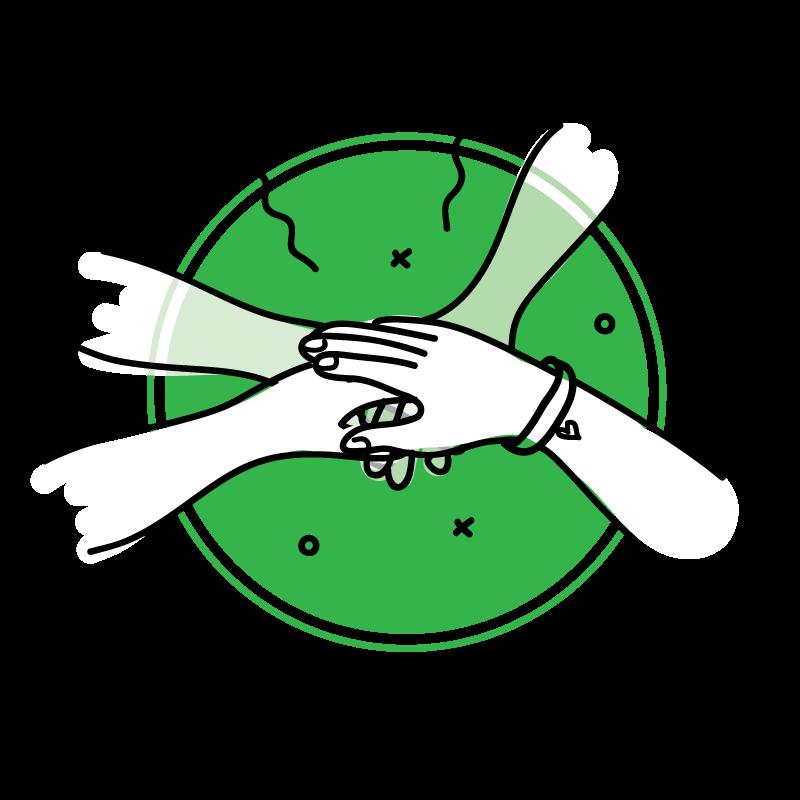 IKONKY-DO-PROGRAMOV-ruky