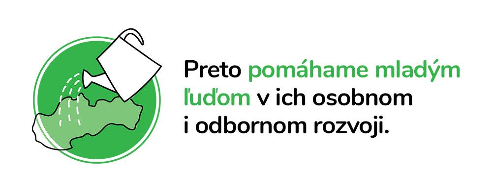 o-leafe-2