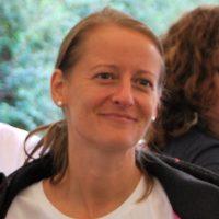 Andrea Kolláriková, Hotelová akadémia Ľudovíta Wintera, Piešťany