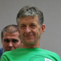 Jaroslav Durec, Gymnázium, Myjava
