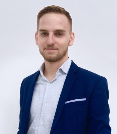 Filip Dzuroška