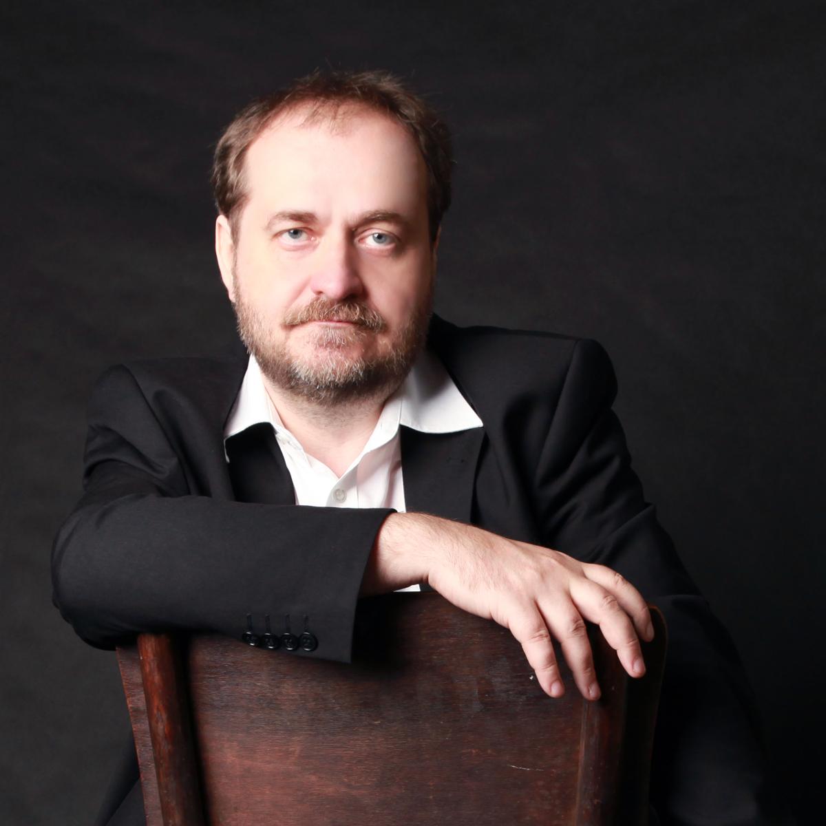Róbert Dyda