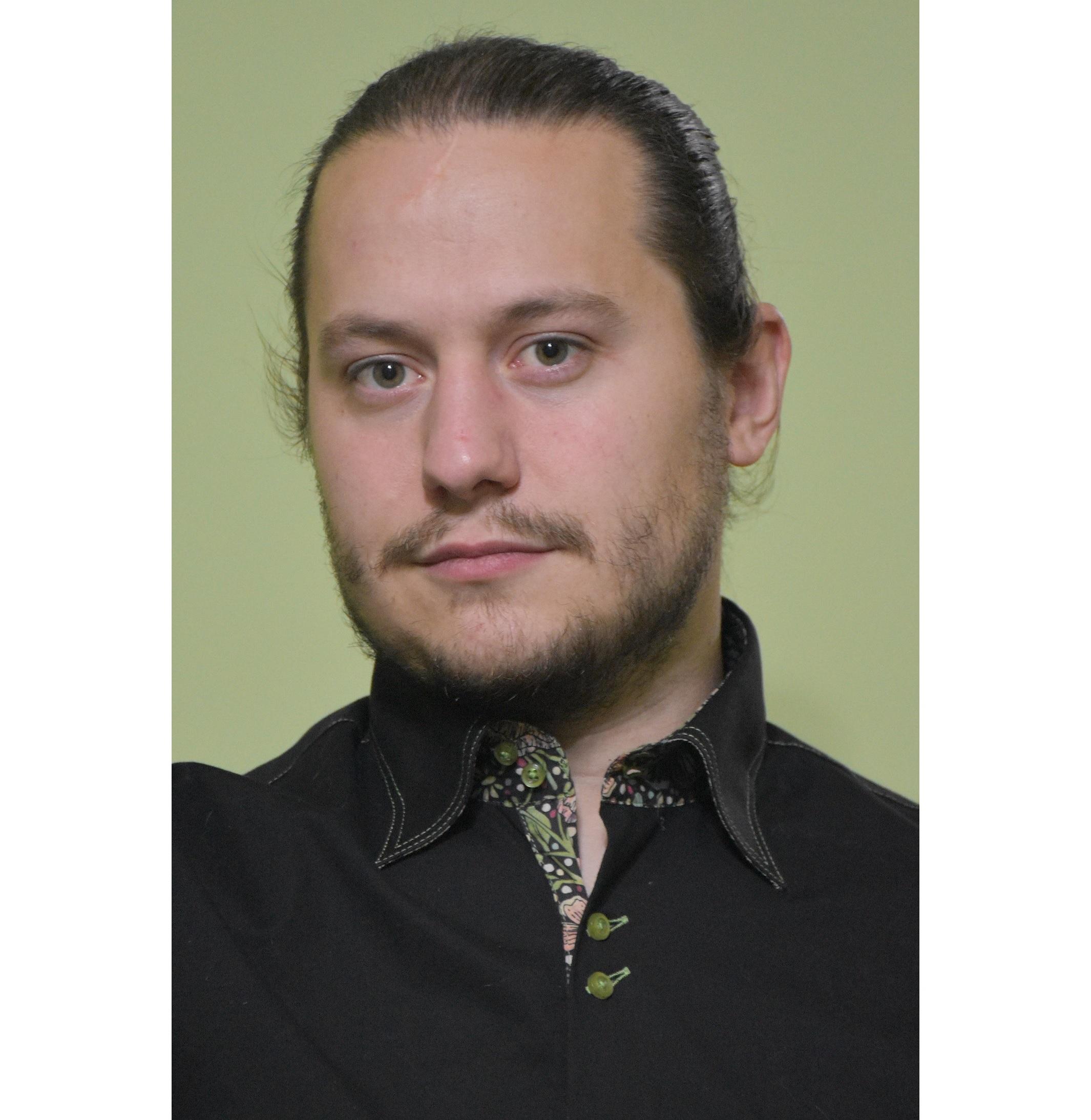Juraj Didák