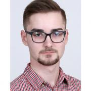 Občania môžu byť bližšie ku komunálnej politike - Peter Kováč, Hlas mesta