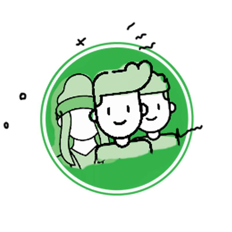 leaf-ikony-tim
