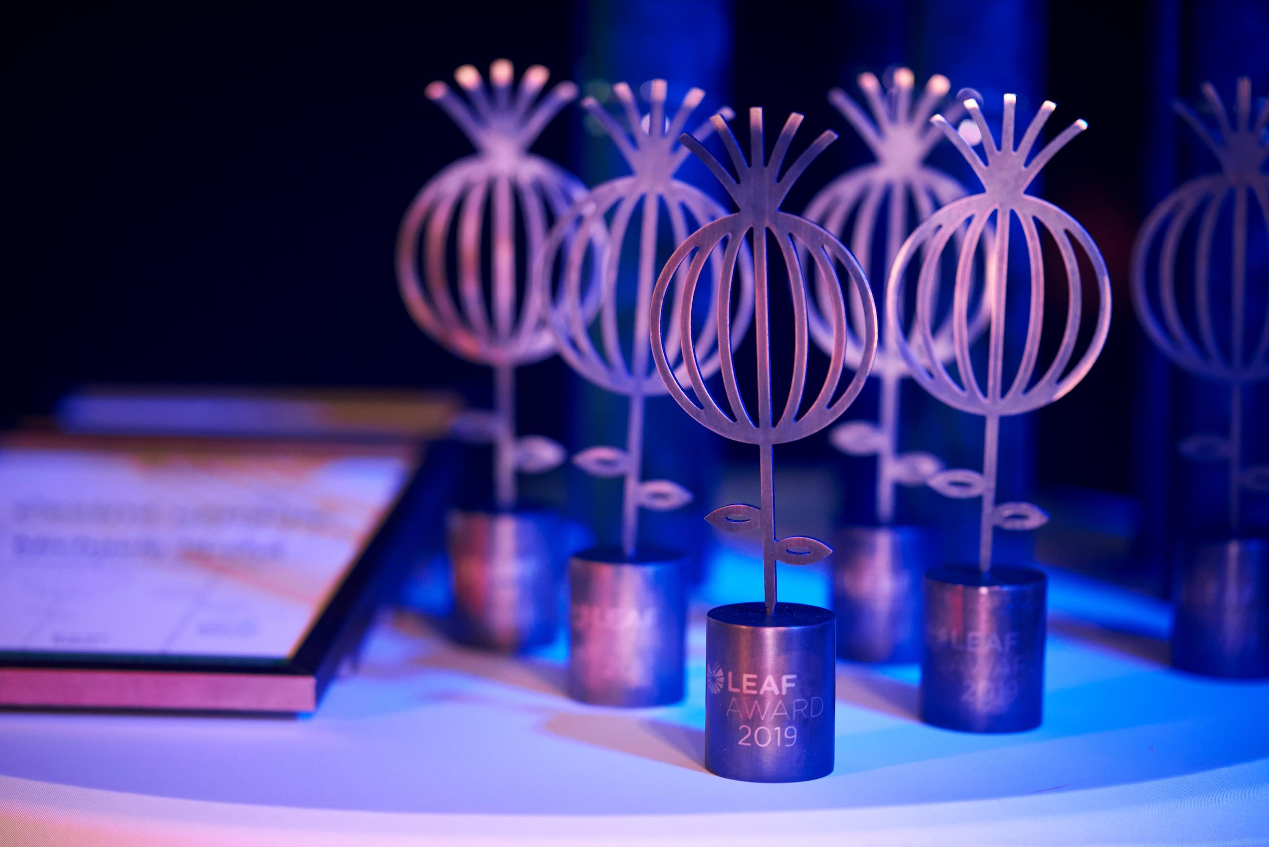 LEAF Award_01