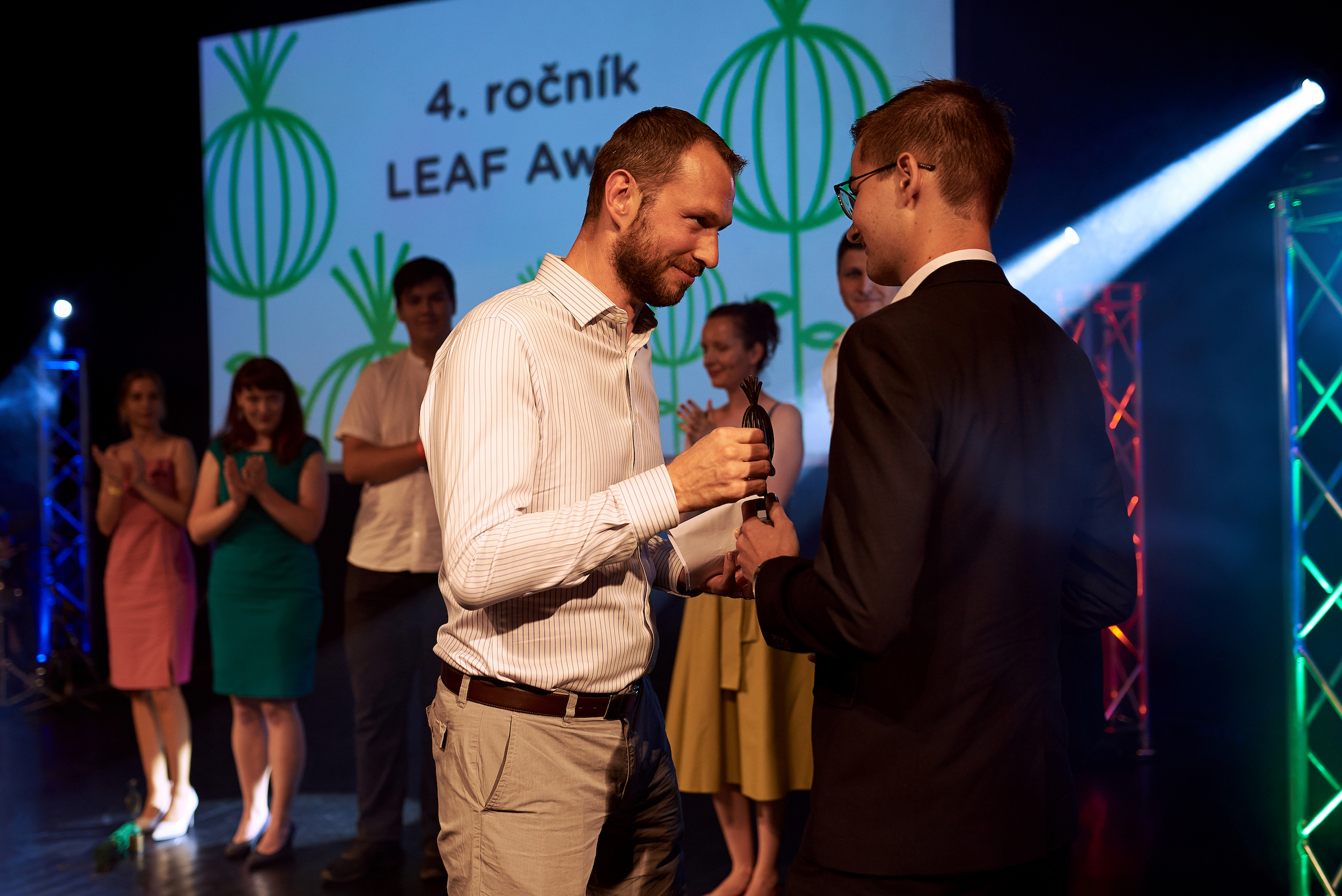 LEAF Award_02