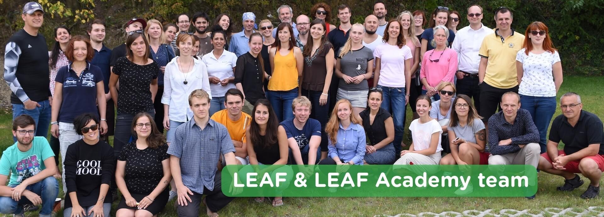 leaf-kariera-outro-bg