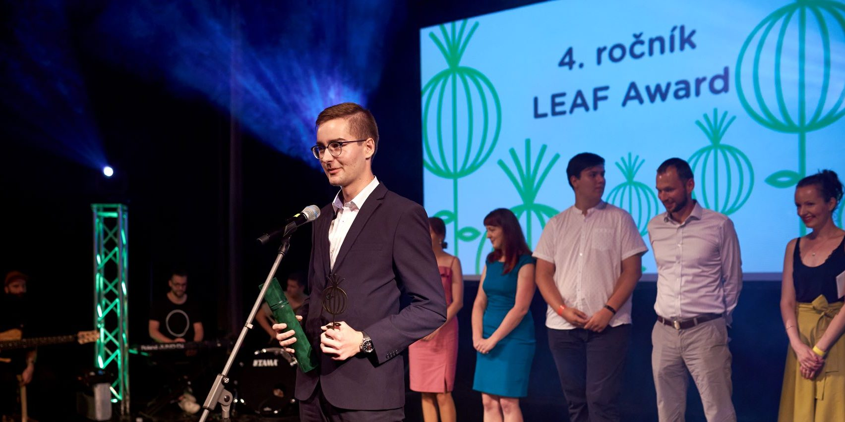 Resize_LEAF Award_050