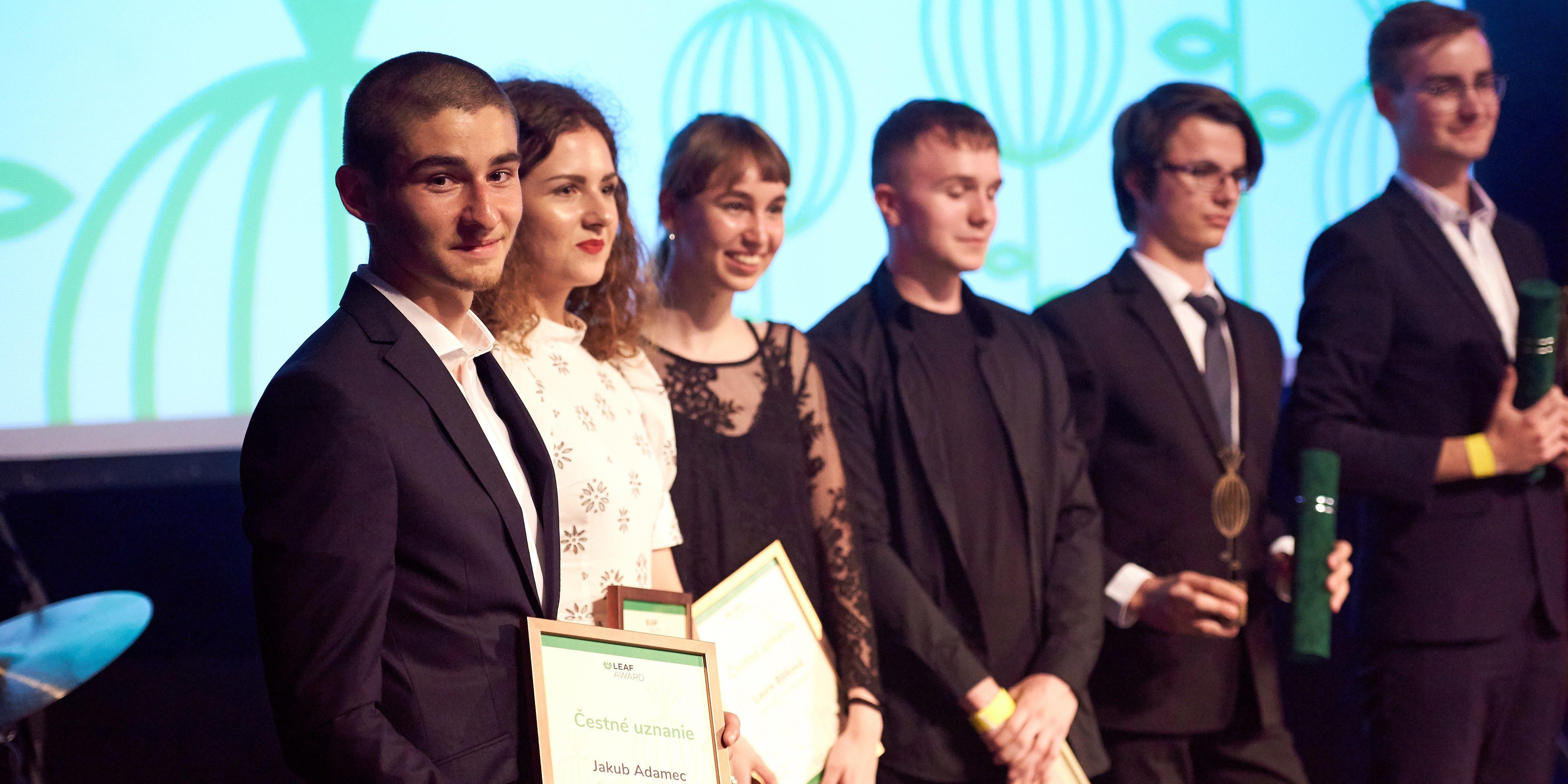LEAF Award_055_resized