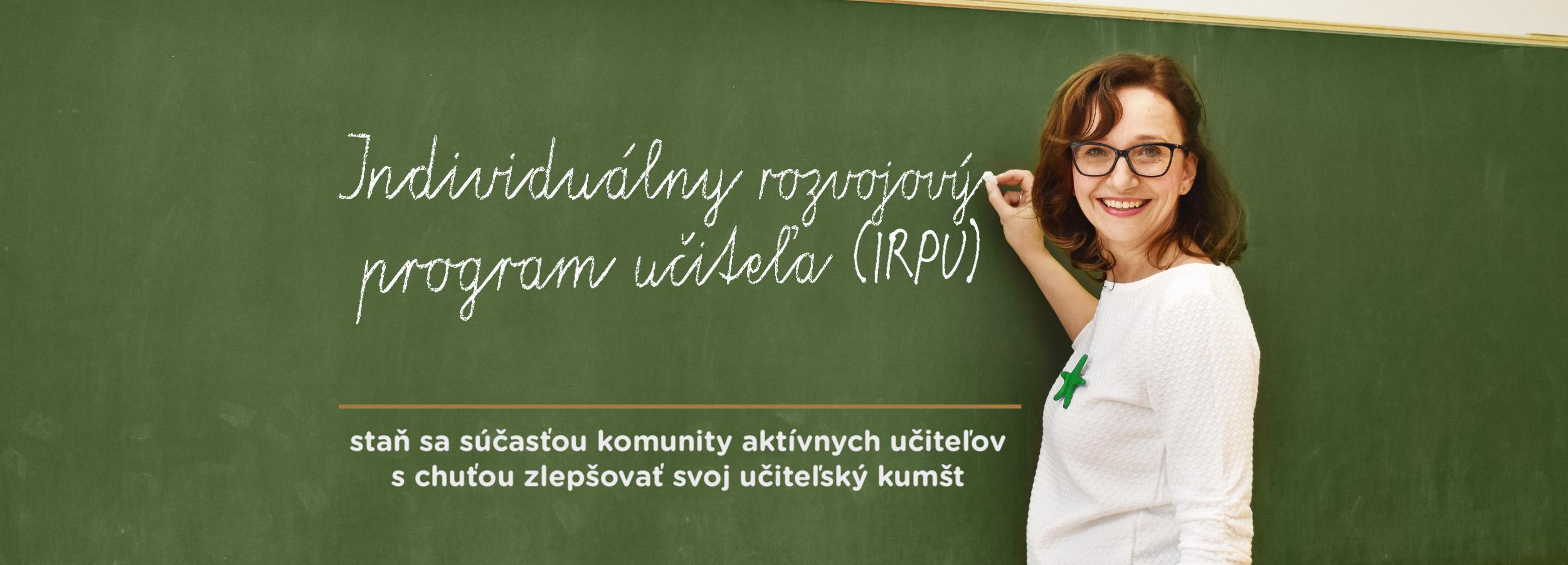 Vizual-zakladna-foto-IRPU-cista-3