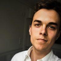 Tomáš Kopunec – Yale Young Global Scholars