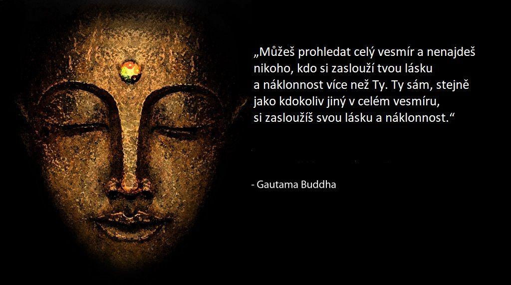 buddha a citat