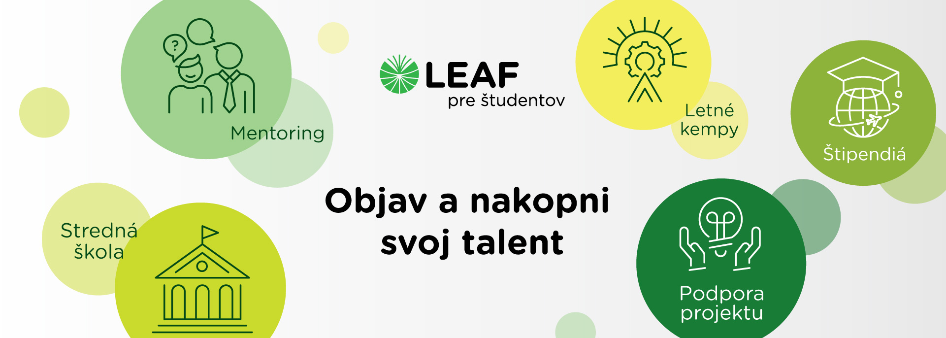 LEAF-Razcestnik-banner-1920x686+text