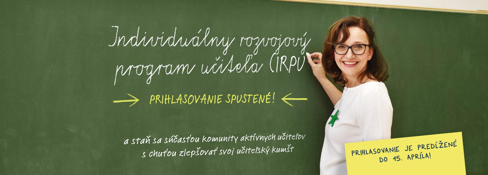 irpu-uvod-desktop-empty-predlzene
