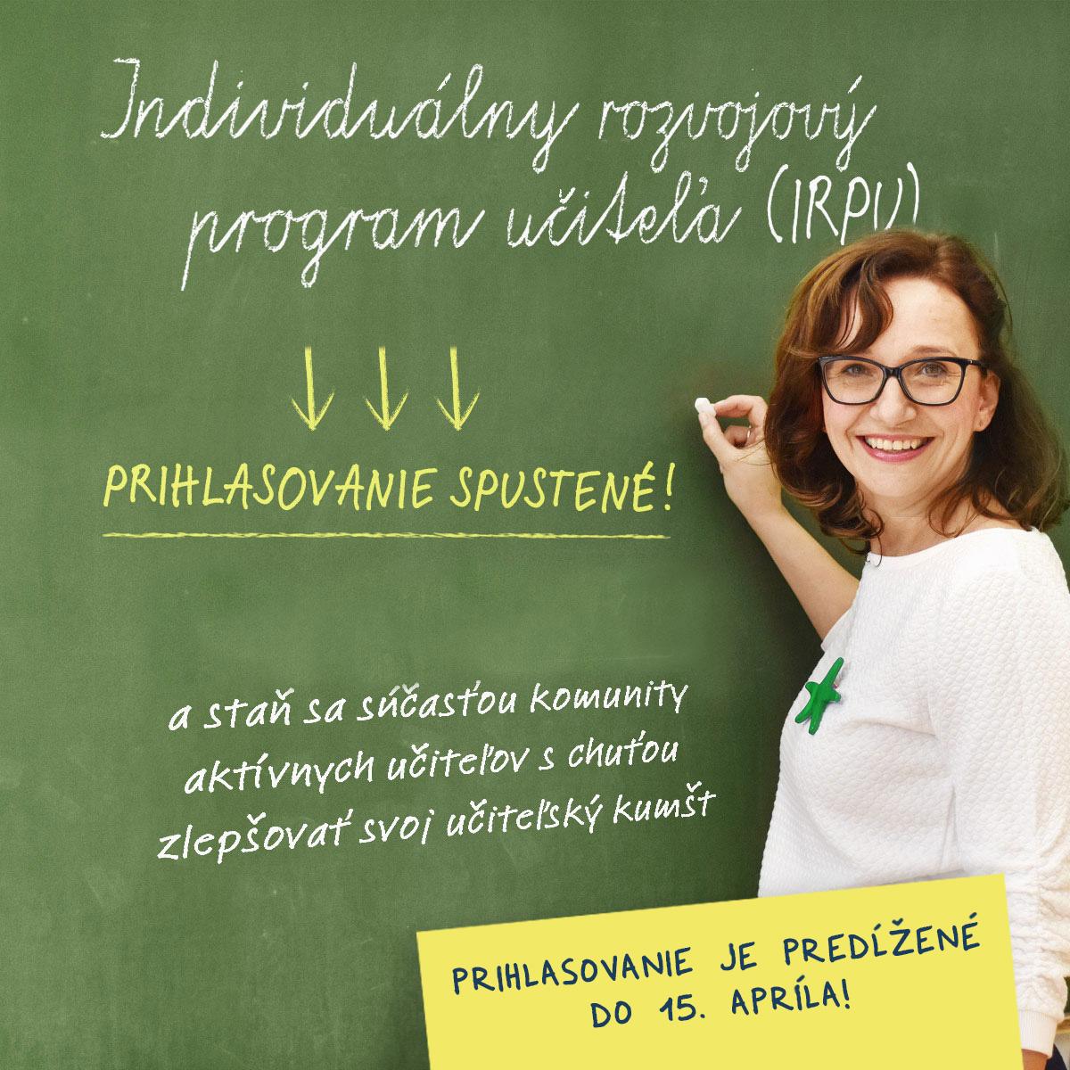 irpu-uvod-mobile-empty-predlzene