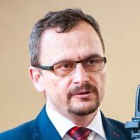 Jozef Sopoliga, riaditeľ, Evanjelická spojená škola, Martin
