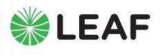 logo.leaf
