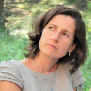 Vierka Lasakova